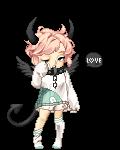 Hayaba's avatar