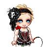 Miyashima's avatar