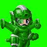[_Chaos_Luigi_]'s avatar