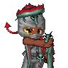 sdub5827's avatar