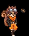 Koto Vallum's avatar