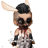 Larunde's avatar