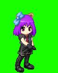Luna_Samsara's avatar