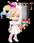 MoonkistPrincess's avatar