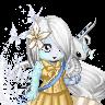 Variag's avatar