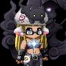 DJ_Kai's avatar