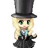 pissedoffpoptart619's avatar