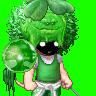 ArkhamLS's avatar