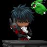 Indomitable Fear's avatar