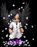 ABoundedComa's avatar
