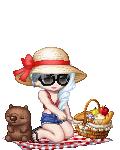 katleoyumi's avatar