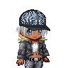 Nataii's avatar