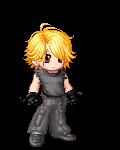 grimreaper432's avatar