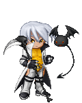 yukito white moon's avatar