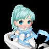 Sophia Olivia Aetheria's avatar