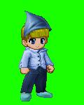 Lee Brent's avatar