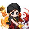 Adalieb's avatar