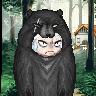 misscarlyfornia's avatar