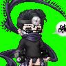 [~Silhouette~]'s avatar