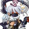 Laxdrake4's avatar