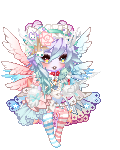 TayaNyaSonozaki's avatar