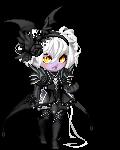 NyaSonozaki's avatar