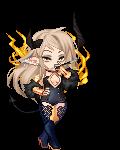 Ephelis's avatar
