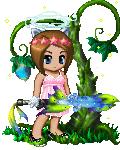 xnoowen's avatar
