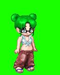 whyterose's avatar