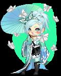 Neko girl jade's avatar