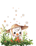 Mistrele 's avatar