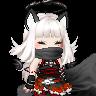 My Danbo's avatar