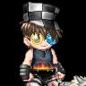 busterman13's avatar