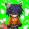 Milady Darkness's avatar