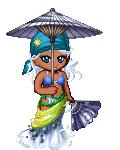 Crayola1358's avatar