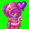 BonerfyingBam's avatar