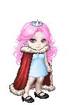 Shaantera's avatar
