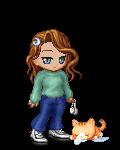 morgana304's avatar