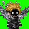 Haxodous's avatar