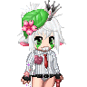 X_aUrExYr_X's avatar