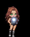 Ailinor's avatar