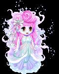 Lilith_Eden