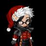 Kai Youko's avatar