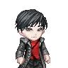 Ax_kidson's avatar