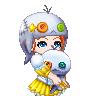 Lady_Khacung's avatar