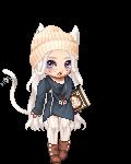 Rachel Raye Raye's avatar