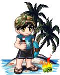 Arq Kujos's avatar