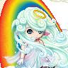 chocolatechick82614's avatar