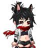 Leiko200's avatar