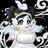 sweets pooh bear's avatar